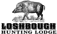 Boar Hunting Tennesee Hog Hunting Lodge